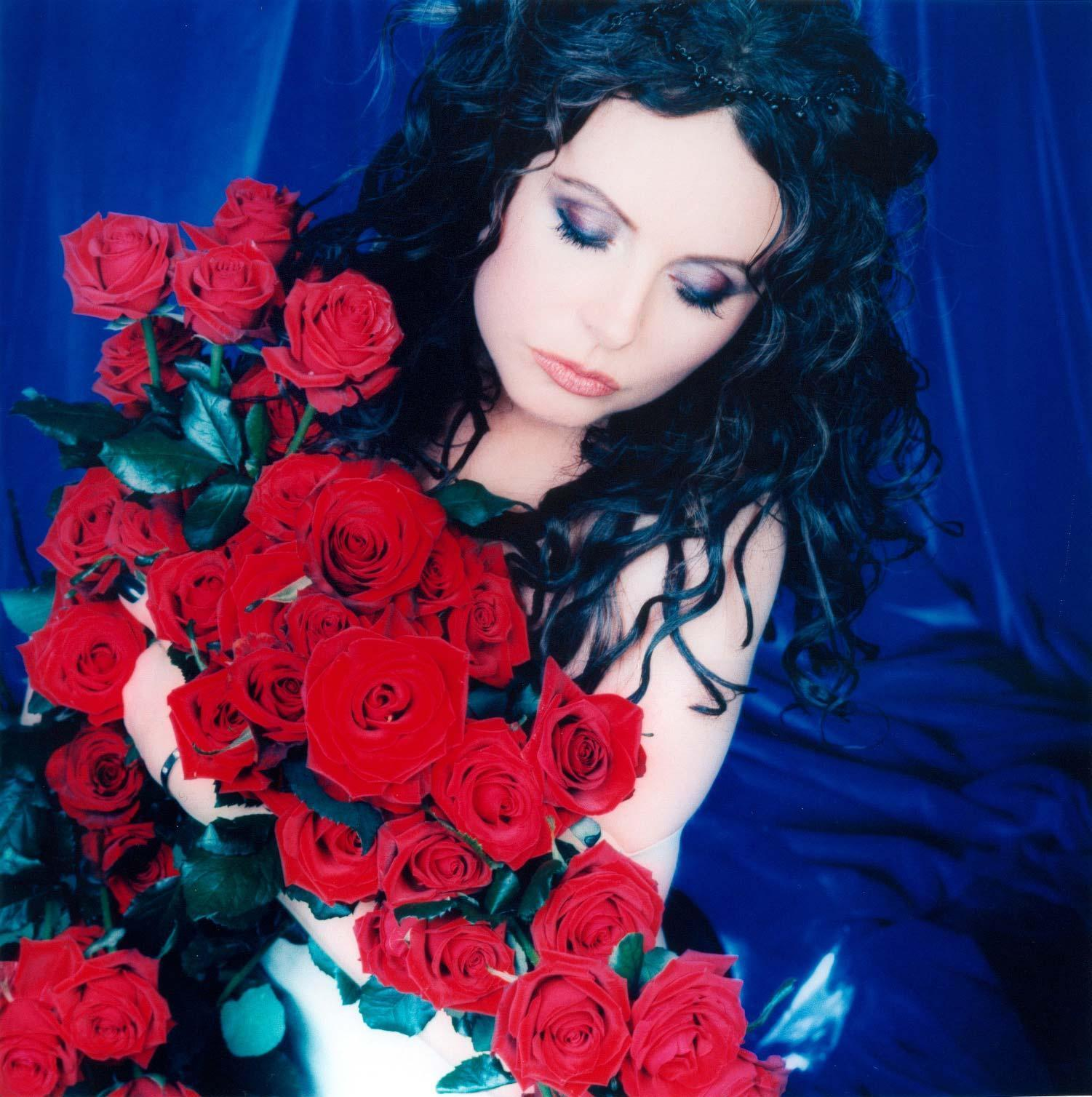 sarah brightman dust in the windsarah brightman time to say goodbye, sarah brightman harem, sarah brightman this love, sarah brightman слушать, sarah brightman anytime anywhere, sarah brightman eden, sarah brightman fleurs du mal, sarah brightman песни, sarah brightman mp3, sarah brightman скачать, sarah brightman адажио, sarah brightman harem mp3, sarah brightman scarborough fair, sarah brightman призрак оперы, sarah brightman so many things, sarah brightman scene d'amour, sarah brightman deliver me, sarah brightman dust in the wind, sarah brightman moment of peace, sarah brightman it's a beautiful day